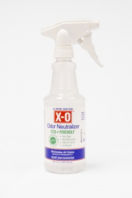 X-O Odor Neutralizer – 16oz.