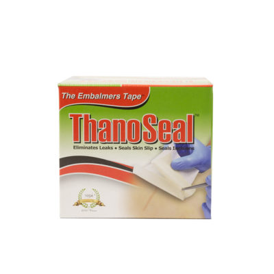 THANOSEAL TAPE 2″X20′