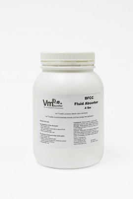 VM3 Body Fluid Ctrl. Compound