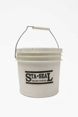 Sta-Seal Gallon – 6 lbs.