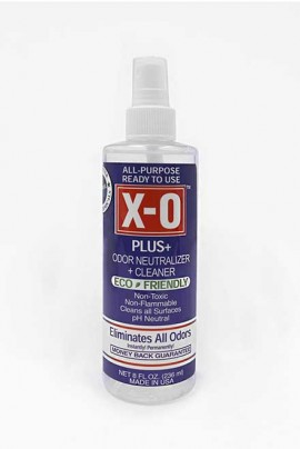 X-O Odor Neutralizer – 8 oz.