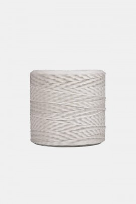 Cotton Suture Thread
