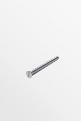 Imperial Brake Stand Base Screw