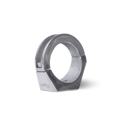 End Stop Clamp
