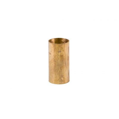 Brass Bushing for Master Short Link