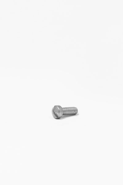 Tubing Collar Screw for Funeral Director