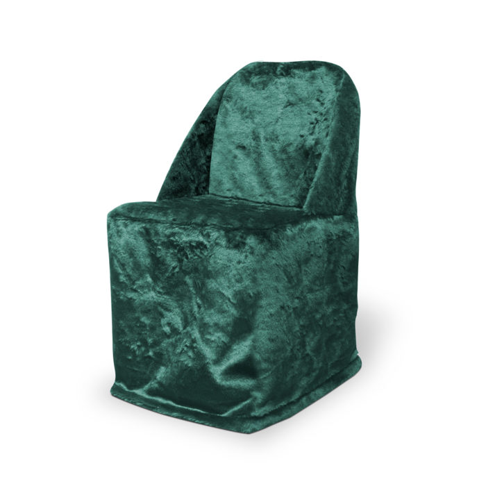 Chair Cover