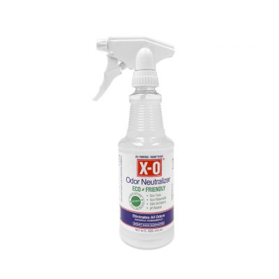X-O Odor Neutralizer - 16oz.