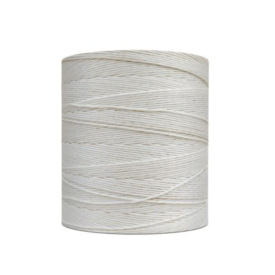 Waxed Linen Suture Thread
