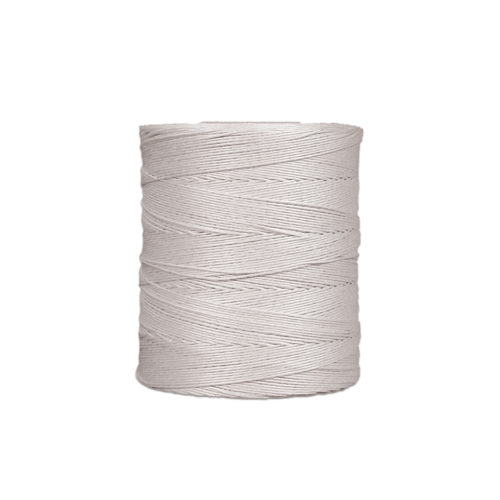 Linen Suture Thread