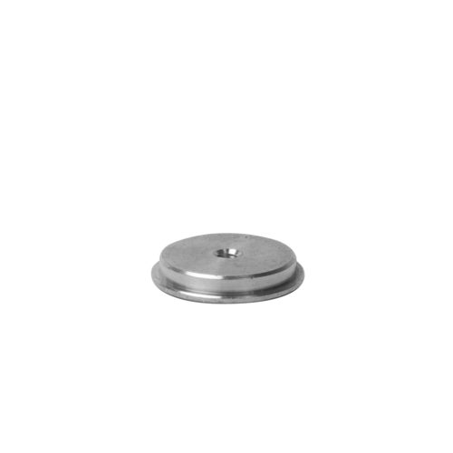 Head Cap Retaining Plug