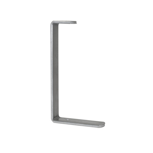 Head Cap Retaining Bracket