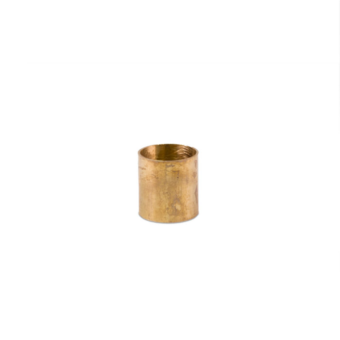 Governor Shaft Bushing