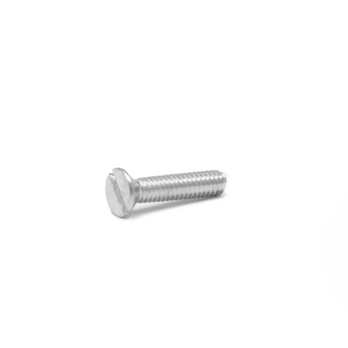 Head Cap Retaining Plug Screw