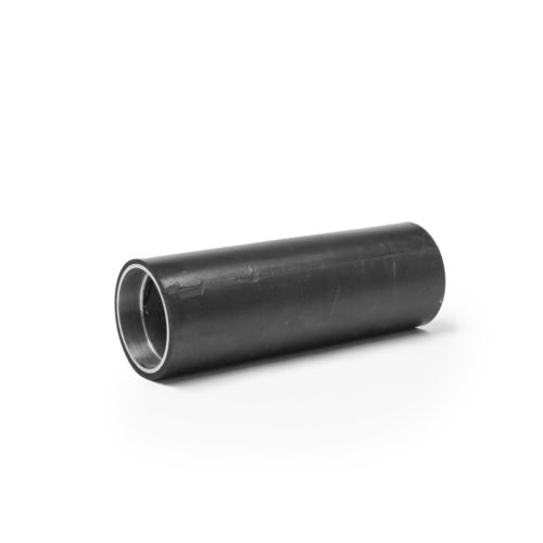 Placer Arm Rubber Roller