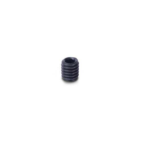 Imperial Transmission Shaft Collar Set Screw
