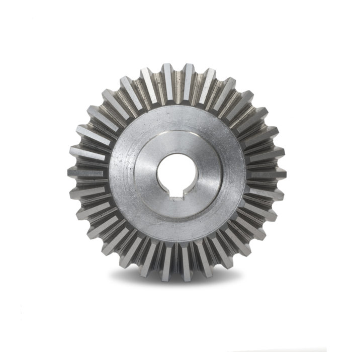 Imperial Bevel Gear